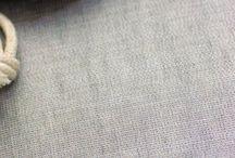 Materials:fabrics