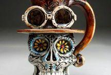 porcelana o simil