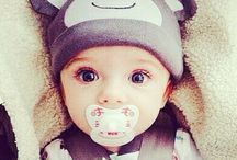 귀여운 아기