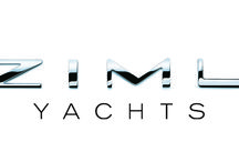 Azimut / Azimut Yachts is an Italian yacht-manufacturing company based in Avigliana, Turin. The company currently has five series of yachts between 34 and 120 feet. It was established in 1969 by Paolo Vitelli.  View all our Azimut listings here - https://www.theyachtmarket.com/boats/power-boats/azimut/