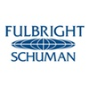 Fulbright Blogs / Read these blogs for advice about the Fulbright application process and to experience life as a Fulbright grantee in the U.S.
