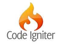 CodeIgniter Development Company India, PHP CodeIgniter Development, Hire CodeIgniter Developer