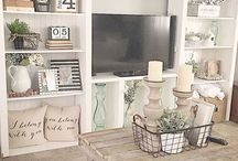 #living-room#