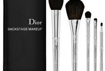 Makeup - love!