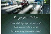 life as a wagon drivers wife