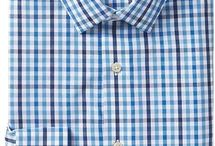 SHIRTS FOR MEN / Latest And Best Selling Shirts For Men