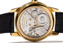 """Grail Watches / Posts from our blog featuring detailed description of """"grail"""" watches"""