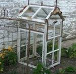 Garden recycle / by Doris Soper