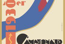 Rebranding WorldCup Posters 1930-2018