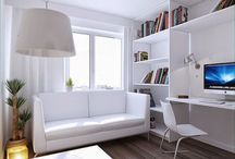 apartments on 160 square meters / apartments on 160 square meters