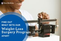 Penn Medicine Bariatric Surgery in Philly Mag