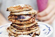 Grüne Küche - gesund Essen als Familie / Nachhaltig, regionale + zuckerfrei kochen für die ganze Familie