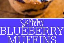 Show Me Your Muffins