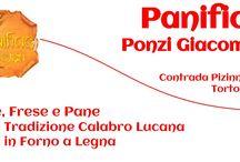 Aziende su Calabriaportal