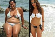 Before & After Weight Loss Motivation!!