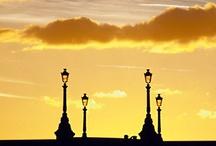 Paris stil life | Paristep / Paris stil life | Paris