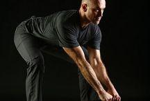 Kettlebell Workout For Men & Women