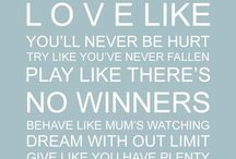 Maia's quotes