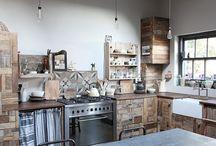 Cheap Kitchens
