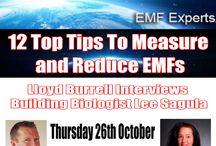 EMF Experts