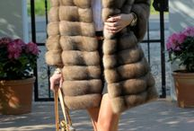 Special offer - Russian Sable - www.furs-outlet.com