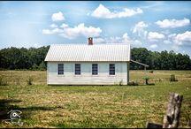 Amish / by Randy Pollock