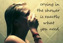 Grief - How to grieve? / Grief help
