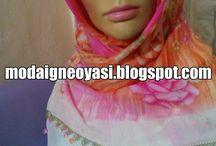 modaigneoyasi.blogspot.com / modaigneoyasi.blogspot.com