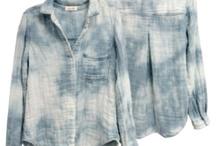 gömlek-bluz