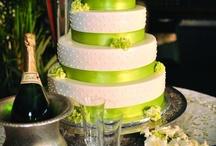 Wedding  / Zomaar