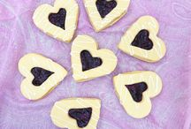 Special Events Cookies