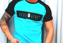 AEROSPHERE™ Apparel / buy anything you see here at: www.aerosphereclothing.com  Or at our concept store in Stellenbosch