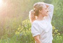 Beauty&health tips