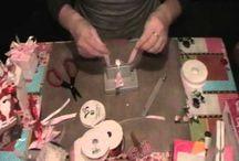 bowdabra strikken maken
