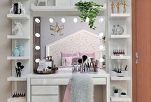 Xristianna' s room