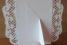 Kaarten / Kaart van dutch doobadoo