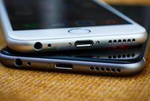News - Smartphones