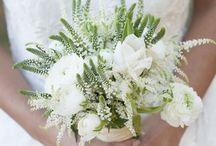 Wedding flowers / WEDDING FLOWERS WEDDING DECORATION BOUQUET  Wedding flowers, wedding decoration, bouquet