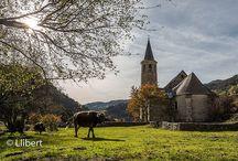 PAISSATGES - PAISAJES - LANDSCAPES / Paissatges del #Pallarsjussà Paisajes del #Pallarsjussà #PallarsJussà landscapes