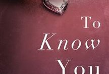 To Know You  / In To Know You, Shannon Ethridge and Kathryn Mackel explore how the past creates the present . . . and how even the most shattered lives can be redeemed.   - See more at: http://www.shannonethridge.com/to-know-you-2/