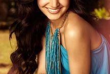 Beautiful - Anushka Sharma