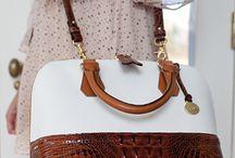 Bags & purses