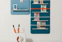 Organize - Organiseren / Interieurontwerp | interieuradvies | nieuw interieur | kleurenplan | kleurcombinaties | plattegrond |  3d-visualisaties | interieurontwerper | interieurarchitectuur | interieurarchitect | verhuizing | verhuizen | mooi huis | nieuw huis | droomhuis |  slaapkamer | woonkamer | huiskamer | hal | organiseren | opruimen