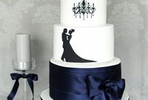 beautiful cakespiration