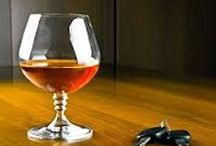 The Benefit Of Hiring A Dui Attorney Baldwin County