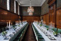 The Ned Weddings | London City Wedding