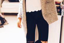 fashion insp