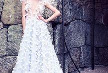 Ida lanto dresses ✨