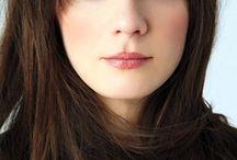 Chloe Deschanel