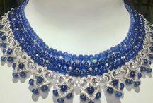 Jewellery by Giampiero Bodino